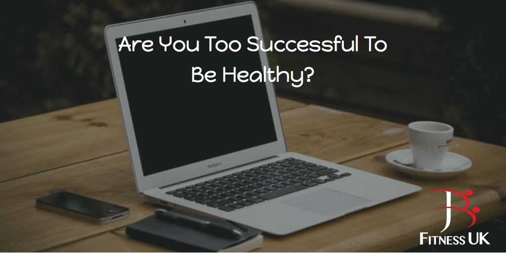 are you too successful.001
